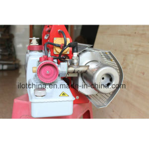Ilot Heavy Duty Auto Ignition Type Thermal Fogger pictures & photos