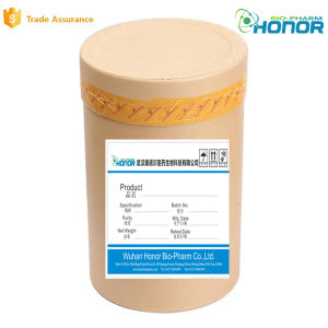 Anabolic Nutrition Supplements Dehydroepiandrosterone Acetate DHEA Acetate pictures & photos