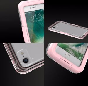 Wholesale Waterproof Cell Phone Case Cover for iPhone 7 pictures & photos