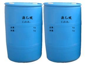 Used in Pesticide Bromoethane (CAS No 74-96-4) pictures & photos
