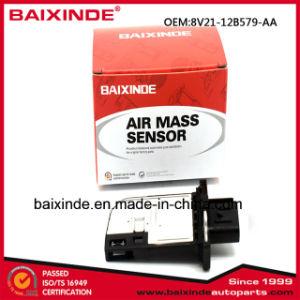 MAF Sensor Mass Air Flow Sensor 8V21-12B579-AA LINCOLN MKZ;Ford Mustang, Edge, Explorer, Fiesta, Taurus, Transsit-150, Transit-250, Transit-350, Transit-350 HD; pictures & photos