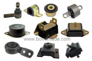 Custom Quality Agricultural Machinery Parts pictures & photos