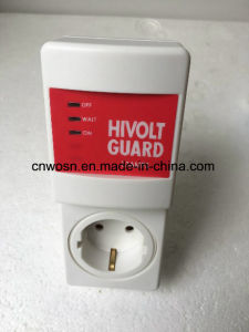 New Type of The Voltage Protector Fridge Guard pictures & photos