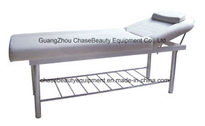 Various Colors Available Facial Bed&Table SPA Bed for Selling pictures & photos