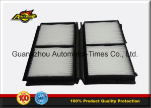 High Quality Air Filter P501-13-3A0 P501133A0 for Mazda pictures & photos