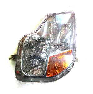 Head Lamp for Truck Dongfeng Sinotruk FAW Shacman Foton Beiben JAC Camc pictures & photos