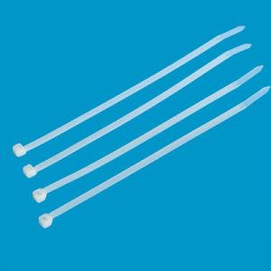 Nylon Self-Locking Zip Ties Cable Organizer (TC005-1912) pictures & photos