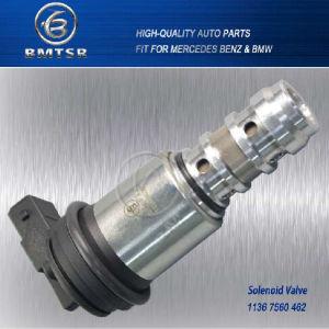 Auto Engine Solenoid Valve E46 E90 No. 7560462 pictures & photos