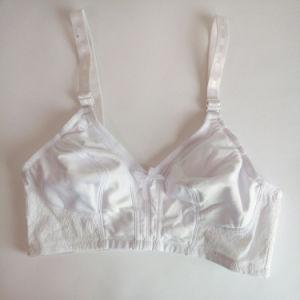 Girls Sexy Underwear Bra
