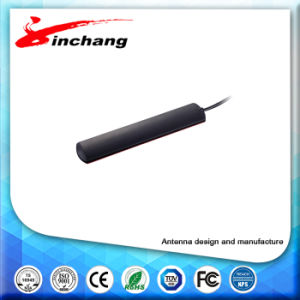 Free Sample High Quality 5dBi WiFi Antenna pictures & photos