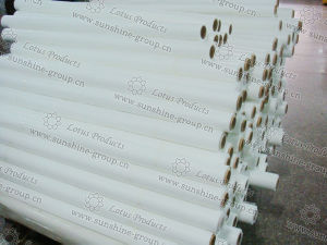 Supply Different Kind of Interlining, China Hot Selling Non Interlining pictures & photos