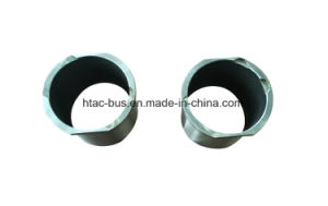 Bitzer 4pfcy Compressor Cylinder Liner 31112210, 31112209 pictures & photos