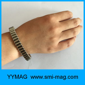 Magnetic Bracelet Neodymium Magnets Magic The Gathering pictures & photos