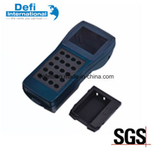 Portable Scanning Instrument Enclosure for Supermarket pictures & photos