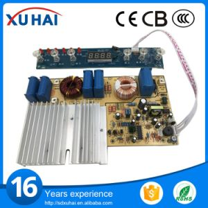 High Power Induction Cooker PCB PCBA Board