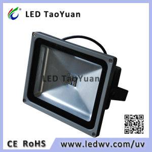 UV Curing Lamp 395nm LED 20W pictures & photos