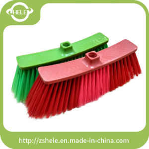 Heavy Duty Soft Brush Hl-A108L pictures & photos