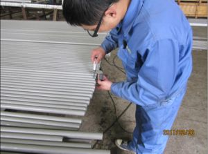 Stainless Steel Seamless Pipe (ASTM A213/A312/A269 TP304) pictures & photos
