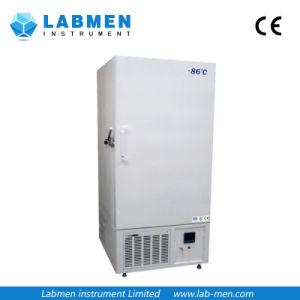 -120° C/-150° C Freezers/Pharmaceutical Refrigerator/Laboratory Freezer pictures & photos