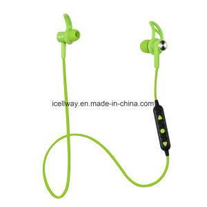 Multi-Color Best Selling Running Stereo Wireless Bluetooth Noise Cancelling Earphones pictures & photos