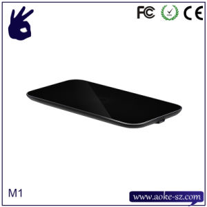 2016 China Professional Supplier of Qi Wireless Charger pictures & photos