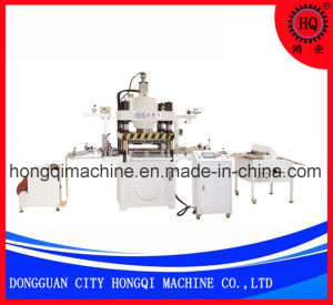 Automatic Die Cutting Machine Manipulator Robot Automation System pictures & photos