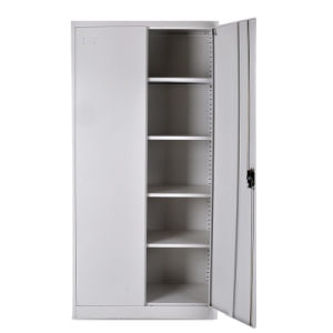 Steel Furniture Distribute Commercial Steel Filing Cabinet (ys-wjg1) pictures & photos