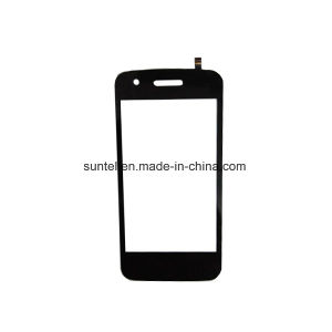 China Mobile Touch Screen for Blu Dash L Panel Repair pictures & photos