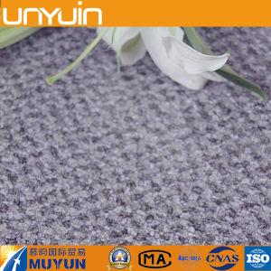 Indoor Soundproof Best Price PVC Flooring for Hospital