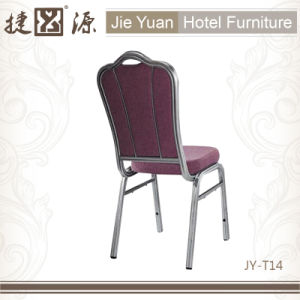 Commercial Hotel Restaurant Furniture Chair (JY-T14) pictures & photos