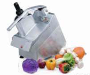 Vegetable Cutter Et-Vc60ms pictures & photos