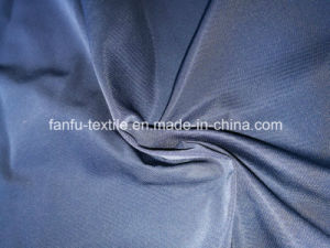 Semi-Elastic Tree Skin Twill Fabric pictures & photos