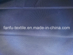 2/1 Twill Imitate Memory Fabric 216GSM