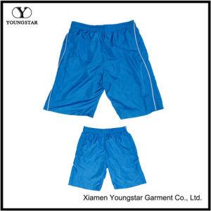 100% Polyester Men′s Pant Fashion Men′s Beach Pants pictures & photos