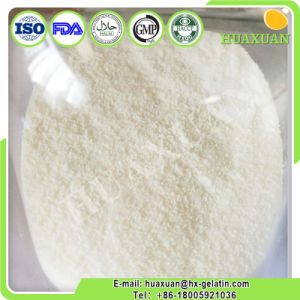 Best Sale High Quality Collagen Powder pictures & photos