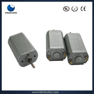 5-200W 36V Electric Motor pictures & photos