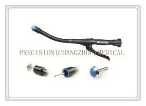 Titanium Disposable Circular Stapler for Abdomial Medical Stapler pictures & photos