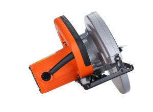 Brand New Woodworking Machine Circular Saw (KD10) pictures & photos