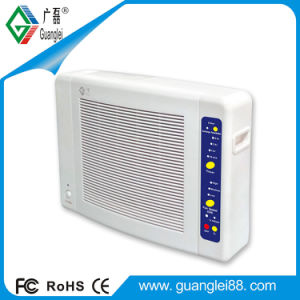 Anion Air Purifier Ozone Machine Ozone Purifier (GL-2108B) pictures & photos