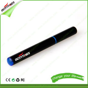 Ocitytimes Hot Selling 300puffs E Liquid Disposable E Cigarette Wholesale pictures & photos