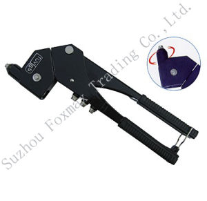 European and U. S Style Inch Aluminium Riveter (FL8030) pictures & photos