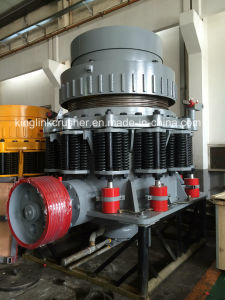Granite/Riverstone/Basalt Stone Crusher Quarry Cone Crusher/Stone Crushing Machine/Mining Equipment for Sale pictures & photos