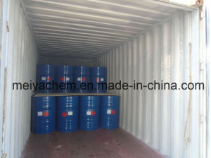 for Produce Polyurethane Serial Products Toluene Diisocyanate 80/20 (TDI) pictures & photos