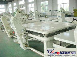 Tape Edge for Mattress Machine (FB3A) pictures & photos