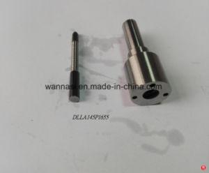 Dsla154p1320 0433175395 Diesel Common Rail Bosch Nozzle pictures & photos