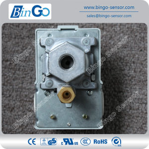 Top Quality Air Compressor Pressure Regulator Switch Pressure Controller pictures & photos