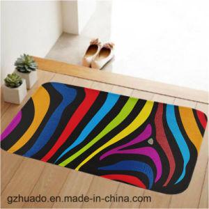 79*49cm Living Room Bedroom Carpet Kitchen Windows Rugs and Non-Slip Bath Rug Floor Door Mat pictures & photos