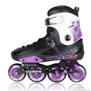 Cool Roller Skates Shoes for Children pictures & photos