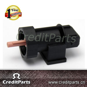 ABS Wheel Speed Sensor 964204A600 /914003e999 /Ok71e7400A for Hyundai, KIA pictures & photos