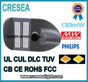80W LED Street Light UL cUL TUV Ce CB pictures & photos